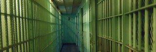 image of Gefängnisseelsorge: CERES-Wissenschaftlerin auf Deutscher Islam Konferenz