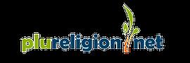 plureligion_balkenlogo.png