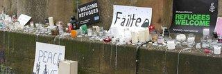 """image of Praxisworkshop """"Religion unterbringen. Regulierung kultureller und religiöser Vielfalt in Flüchtlingsheimen"""""""