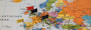 image of Weltwärts und Praxisnah: Infoveranstaltung für Studierende am CERES