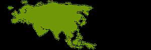 eurasische_religionsgeschichte_balkenlogo.png