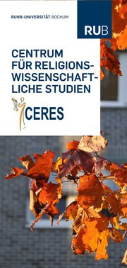 CERES-Flyer-Deutsch2.jpg
