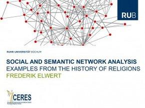 Screenshot Presentation Elwert 2013.jpg