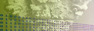 image of Neues CERES-Projekt entwickelt Konzept für die Digitalisierung Gandharischer Artefakte