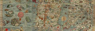 image of Religious Contacts in Early Modern Scandinavia 1500-1750