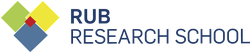 rub_research_school_logo.png