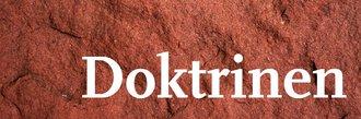 khk_focus_group_doctrines_text_de.jpg