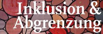 khk_concept_group_inclusion_de.jpg
