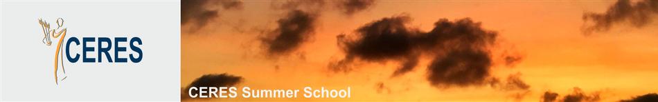 header_summer_schools_schmal.png