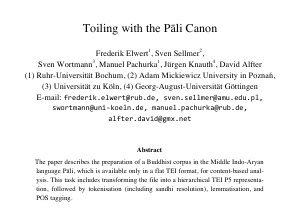 Screenshot Toiling.png