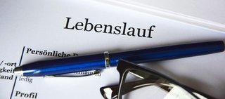 image of Stellenanzeige: Studentische Hilfskraft für Forschung und Lehre