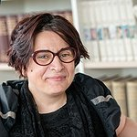 image of Dr. Licia Di Giacinto