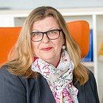 image of Dipl.-Betriebsw. Brigitte Guthmann