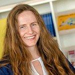 image of Prof. Dr. Carmen Meinert