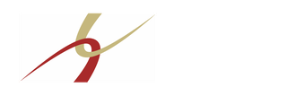 Logo of KHK