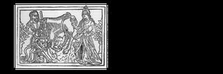 Logo of Bildliche Mythenrezeption im Mittelalter und der Epochendiskurs moderner Kunsthistoriographie
