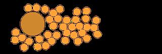 Logo of Die Neo-Sannyas-Bewegung in der Bundesrepublik Deutschland in den 70er und 80er Jahren des  20. Jahrhunderts