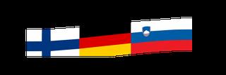 Logo of NORFACE-Projekt zur religiösen Pluralisierung