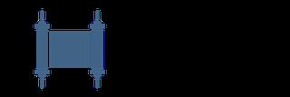 Logo of Traditions- und Redaktionsprozesse im Buch Numeri und ihr Zusammenhang mit der Entstehung des Pentateuchs