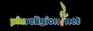 Logo of Plureligion-Netzwerk