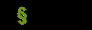 Logo of Religiöse Argumente im rechtspolitischen und juristischen Diskurs