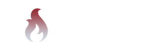 Logo of Conceptualization of Religion in the Enlightenment