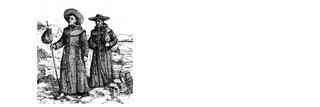 Logo of Katholische Missonen in der frühen Neuzeit