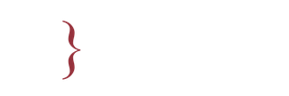 Logo of Argument to the Senses in Post-Avicennian Dialectical Theory
