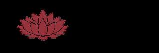 Logo of Dynamiken des religiösen Feldes im Kontext des frühen Buddhismus