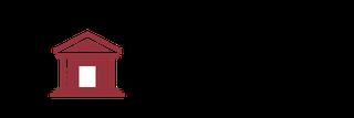 Logo of How to exhibit Religion?