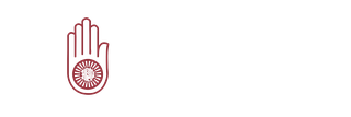 Logo of The Visualization of the Dharma