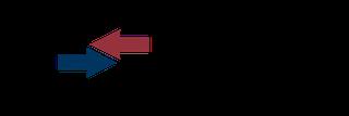 Logo of Komparatistik und Theorie der Religionsgeschichte