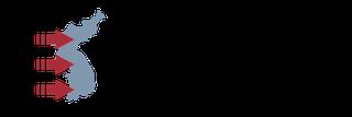 """Logo of Neuordnungen des Wissens in Korea in der Auseinandersetzung mit der """"Westlichen Lehre"""""""