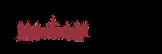 Logo of Creating an Incorporeal Empire