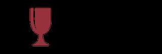 Logo of Neues Testament und Mysterien