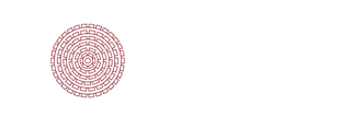Logo of Nyang ral nyi ma 'od zer's (1124-1192) Codifications of Tibetan Tantric Buddhism