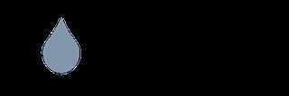 Logo of Die Funktionen der Reinheitskategorie als Selbst- und Fremdzuschreibung in den christlich-islamischen Beziehungen des Mittelalters