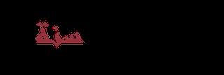 Logo of Studien zur interreligiösen und interkulturellen Genese der Sunna