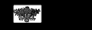 Logo of Sinophilia, Historical Writing, and Political Propaganda in Eighteenth-century England