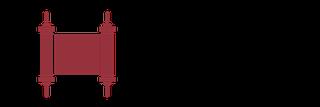 Logo of Die Bedeutung des Bibel- und Talmudkommentars Rabbi Shlomo Yitzhaqi (Raschi) für das lateinische Christentum