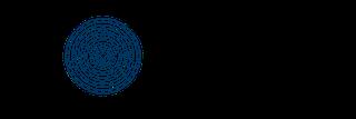 Logo of Nyang Ral und seine Kodifizierung der rNying ma-Literatur und -Rituale