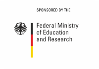 All Käte Hamburger Institutes of Advanced Study are sponsored by the Federal Ministry of Education and Research