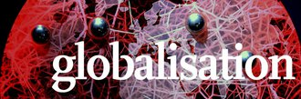 khk_research_field_globalisation_en.jpg