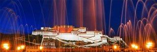 image of Als erste Europäerin in Lhasa: Radiobeitrag mit Jan-Ulrich Sobisch zur Orientalistin Alexandra David-Néel