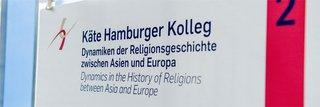 image of Ausschreibung für KHK Fellowships 2018-2019