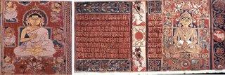 image of Miniaturen mittelalterlicher Kalpasutra-Handschriften: Neue Erkenntnisse zur jainistischen Buchkunst