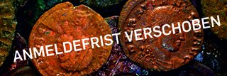 image of Anmeldefrist verlängert: Lehrforschungsprojekt mit Archäologiemuseum in Herne