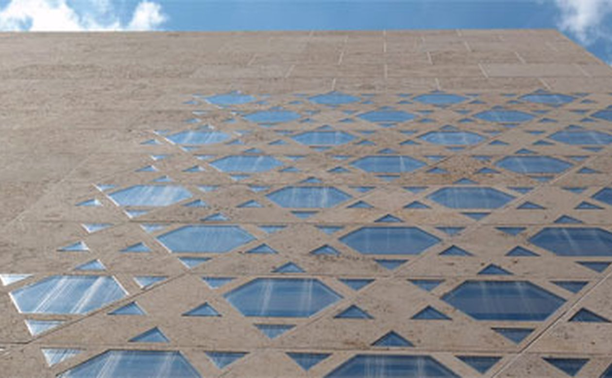 image of SaWa-Forschungsprojekt von europäischer Kulturerbe-Organisation ausgezeichnet