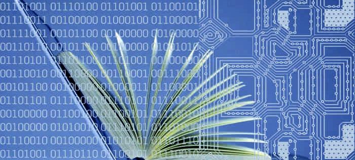 image of Digital Humanities Day #1