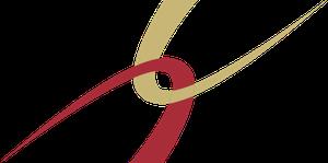 khk_logo.png